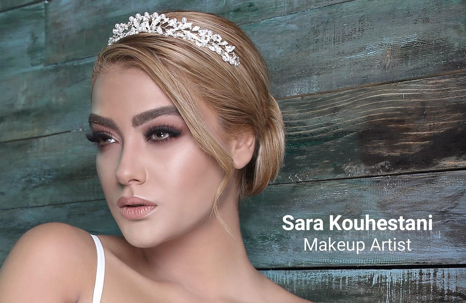 sarasKH (3)